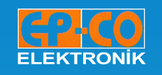 EP-CO | Elektronik Trafoları +90 212 486 11 49